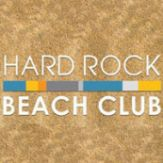 Hard Rock Beach Club