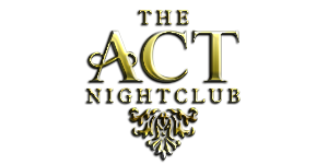 NV I Night Life :: The Act Las Vegas